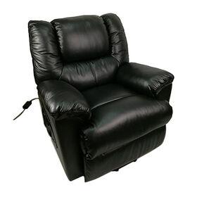 Lift and Recliner Vibration Massage Chair Manufacturer
