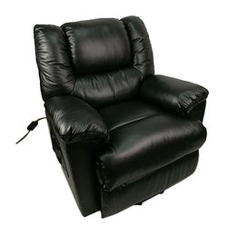 China Recliner Chair