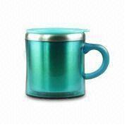 Drinking Cup from Hong Kong SAR