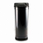 Mug from Hong Kong SAR