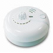 Heat Detector from China (mainland)