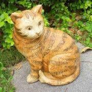 Wholesale Polyresin Cat/Resin Crafts/Resin Figurine/Resin Figurine/Resin Animal, Polyresin Cat/Resin Crafts/Resin Figurine/Resin Figurine/Resin Animal Wholesalers