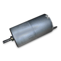 Compact Motor Size Manufacturer