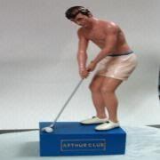 Wholesale Polyresin Golf Player/Resin Character models/Resin Figure Sculpture/Resin figure statue, Polyresin Golf Player/Resin Character models/Resin Figure Sculpture/Resin figure statue Wholesalers