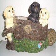 Wholesale Resin Dog Figurine/Resin Animal/Resin Dog ornaments /Resin Sculpture, Resin Dog Figurine/Resin Animal/Resin Dog ornaments /Resin Sculpture Wholesalers