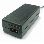 15W Medical Power Supplies from Taiwan