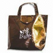 Promotional Gift Bag from China (mainland)
