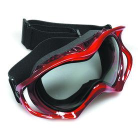 Ski Goggles Manufacturer