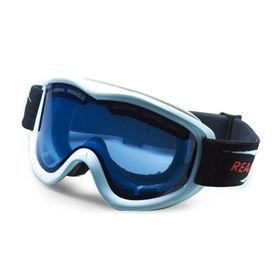 Ski Goggles from China (mainland)