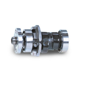 Camshaft from China (mainland)