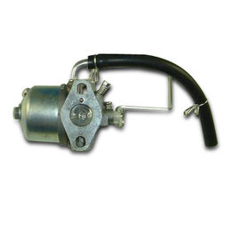 Carburetor from China (mainland)