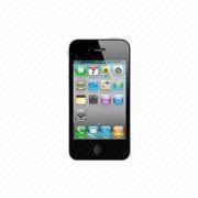 Wholesale Apple iPhone 4 32GB Smartphone - 3G 32 GB, Apple iPhone 4 32GB Smartphone - 3G 32 GB Wholesalers