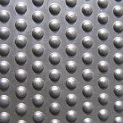 China Rubber Stall Mat