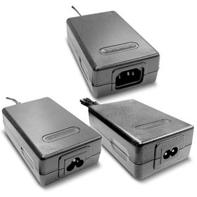 Camera Battery Charger from Taiwan
