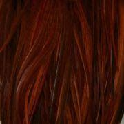 Wholesale Solid Caramel Feather Extensions, Solid Caramel Feather Extensions Wholesalers