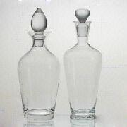 Decanter Manufacturer