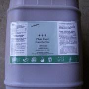 Wholesale Fish Emulsion fertilizer, Fish Emulsion fertilizer Wholesalers