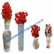 Wholesale Soapstone Carving Vase, Soapstone Carving Vase Wholesalers