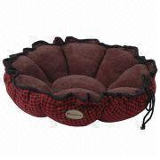 Pet Bed from China (mainland)