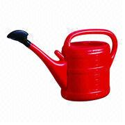 Watering Can from China (mainland)