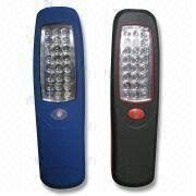 LED Camping Lights from China (mainland)