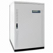 Online Uninterruptible Power Supply from Taiwan