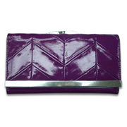 Women's Wallet from Hong Kong SAR