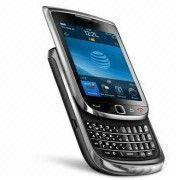 Wholesale for blackberry mobile phone, for blackberry mobile phone Wholesalers