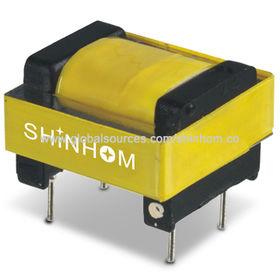 Audio/Modem Transformer Manufacturer