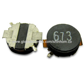 RFID Inductor and Antenna from China (mainland)