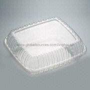 Disposable Container from China (mainland)