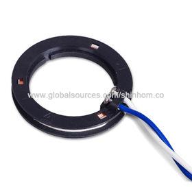 RFID Antenna from China (mainland)