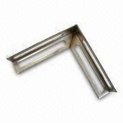 Sheet Metal Part from China (mainland)