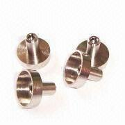 China Rivets with Durability of Electric Abrasion and Welding Resistance