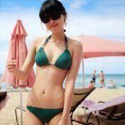 Wholesale Bikini, Bikini Wholesalers