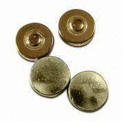 Rivets Manufacturer