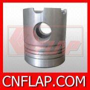 Wholesale engine piston, engine piston Wholesalers