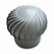 Turbine Ventilator from China (mainland)