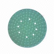 Shower Head Gasket from China (mainland)