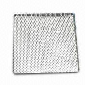 Aluminum Net from China (mainland)