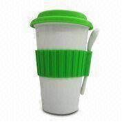 Porcelain Cup Manufacturer