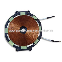 Electric Stove Heating Coil from China (mainland)