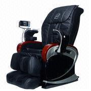 Best Selling Massage Chair Manufacturer