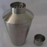 Wholesale 700ML Stainless Steel Head-cup cocktail shaker, 700ML Stainless Steel Head-cup cocktail shaker Wholesalers
