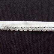 Nylon Lace Manufacturer