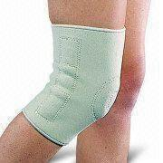Magnetic Knee Support from Taiwan