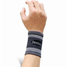 Taiwan Wrist Support