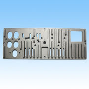 Die-casting, Made of Stainless Steel, Aluminum Alloy, RoHS Directive-compliant, OEM Orders Welcome from HLC Metal Parts Ltd