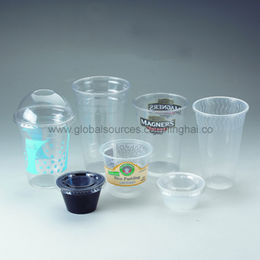 Plastic Disposable Cutlery Manufacturer