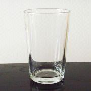 Drinking Glass Cup from China (mainland)